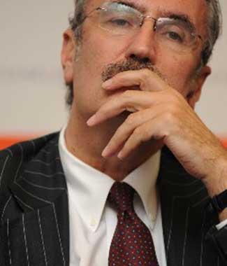 Prof-Claudio-Borghi-(WG4-Vice-Leader)
