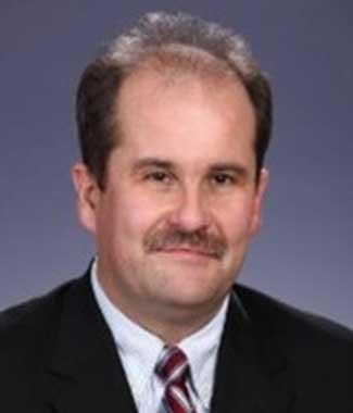 Prof-Denes-Pall-(WG2-Vice-Leader)