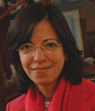 Prof-Serap-Erdine-(WG5-Vice-Leader)